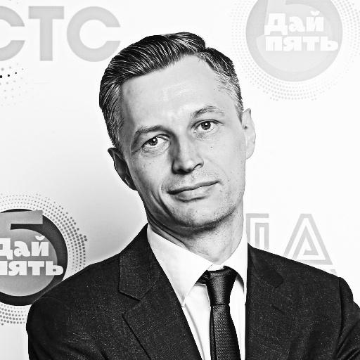 Андрей Тельминов